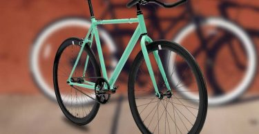 Critical-Cycles-Classic-Fixed-Gear-Bike-Review