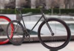 Vilano-Rampage-Fixed-Gear-Bike-Review
