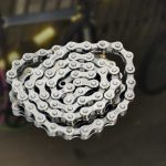 A Complete Review of KMC Z410 Bicycle Chain