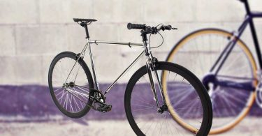 Golden-Cycles-Fixed-Gear-Bike-Review