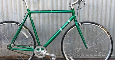 Raleigh-Back-Alley-City-Bike-Review-2