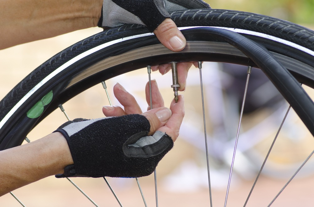 best bike tube; size, tire, tyre, bicycle, inner, road, cycling, reviews