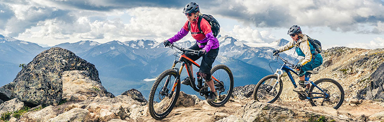 Trek-Womens-Mountain-Bike