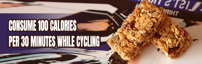 Consume-100-calories-per-30-minutes-while-cycling