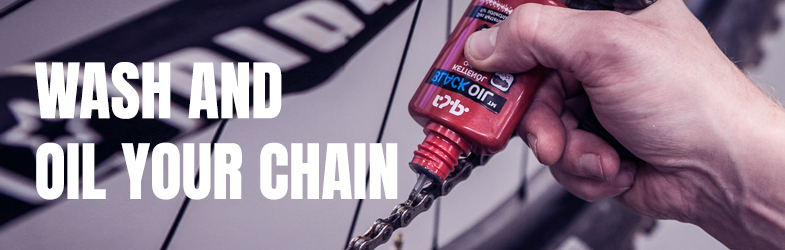 Wash-and-oil-your-chain