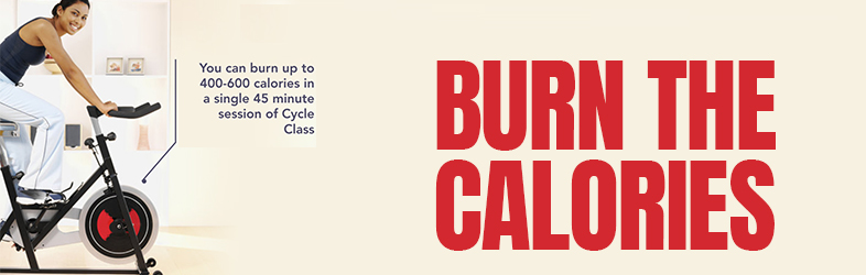 burn-the-calories