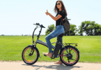 best ebike conversion kit