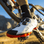 Top 10 Best Road Cycling Shoes (Sep. 2019) : Review & Buyer's Guide
