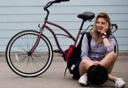 Best Bikes for College Student