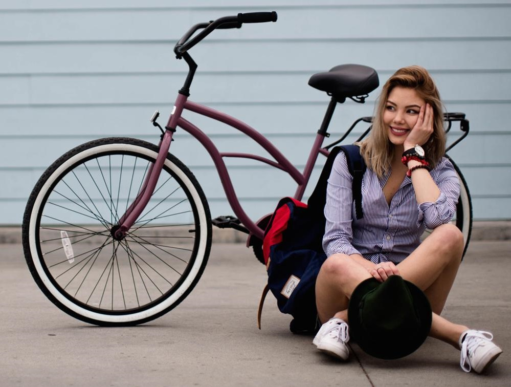 Top 10 Best Bike for College Student (Dec. 2019): Review & Buyer's Guide