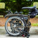 Top 10 Best Budget Folding Bikes (Mar. 2020): Lightweight, Ergonomically Designed, Super-Portable Bikes Coming at Lower Price Tag– Full Reviews & Buyer's Guide