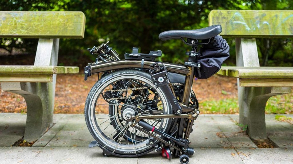 Top 10 Best Budget Folding Bikes (2020): Lightweight, Ergonomically Designed, Super-Portable Bikes Coming at Lower Price Tag– Full Reviews & Buyer's Guide
