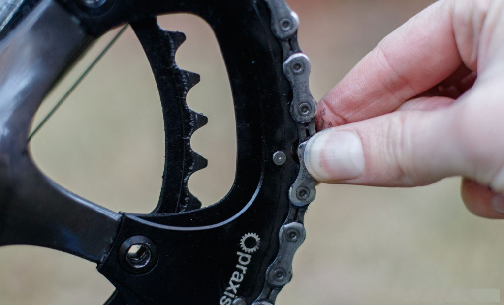 How-to-Clean-a-Bike-Chain-6