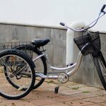 Top 10 Best Adult Tricycles (Dec. 2019): Review & Buyer's Guide