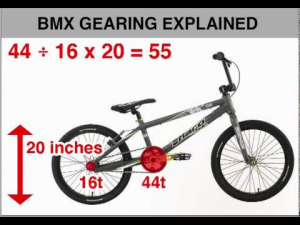 how to choose a bmx bike 12