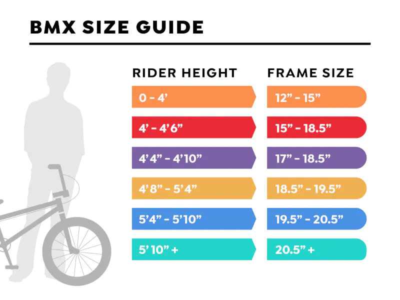 how-to-choose-a-bmx-bike-15
