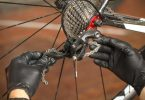 Replacing a Bike Chain