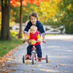 Top 10 Best Tricycle for Toddlers (Dec. 2019): Review & Buyer's Guide