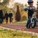 Top 10 Best Toddler Bikes (Jan. 2020) : Review & Buyer's Guide
