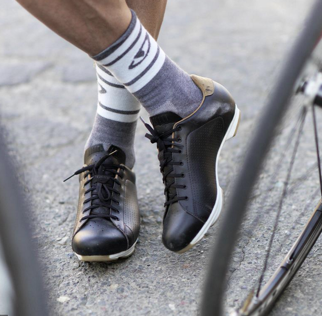 Commuter Bike Shoes