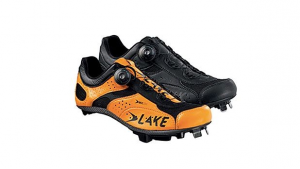 Cyclocross Shoes 2