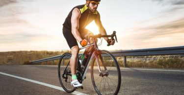 cycling-benefits-and-disadvantages