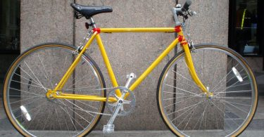 How to Build a Single Speed Bike – Expert DIY Guide (10 Easy Steps)