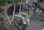 Folding Bike Vs Regular Bike – Which One Serves You Right?