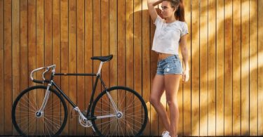 Single Speed vs Fixed Gear – What Do Cycologists Prefer?