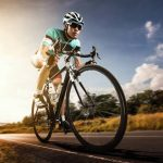 Best Road Bikes Under 2000: 10 Ultimate Carbon Fiber & High-Grade Aluminum Models With Maximum Speed & Control—Fully Reviewed After Testing (Buying Guide Added)