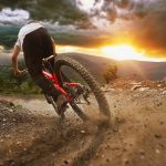 Best Mountain Bikes Under 500 (2021): Robustly Constructed High-Tensile Stainless Steel & Aluminum Models With Excellent Geometry, Balance, Braking, Speed & Tire Performance—Full Reviews With Buying Guide