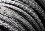 Tube vs Tubeless Tires – We Asked the Experts