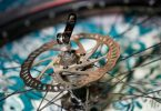 How to Remove & Replace Bike Rotors – A Pro Guide for You