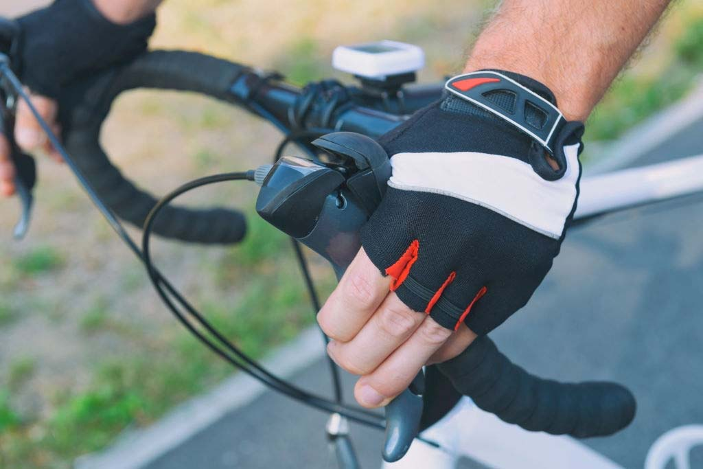 Best Cycling Gloves - Buying Guide