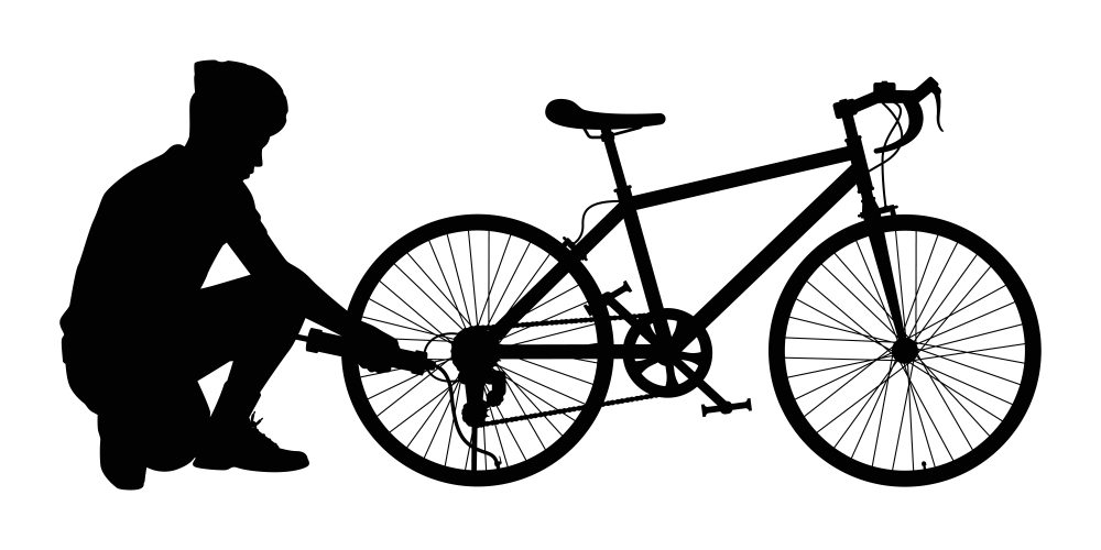 What Is the Right Tire Pressure Guide for Mountain Biking