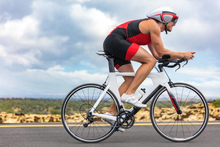 How to Wear Cycling Shorts Properly in 6 Steps